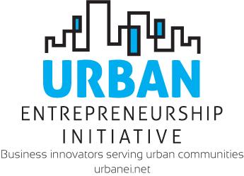 Urban-Entrepreneurship-Initiative-with-url-and-tagline