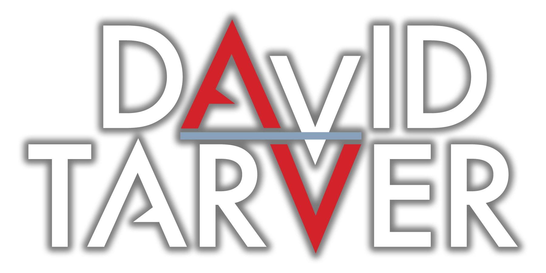 DavidTarver.com